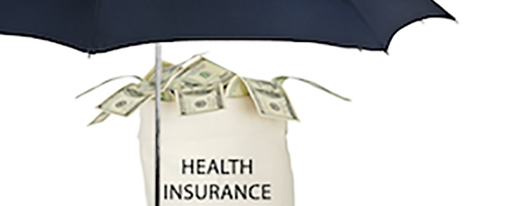 health insurance umbrella