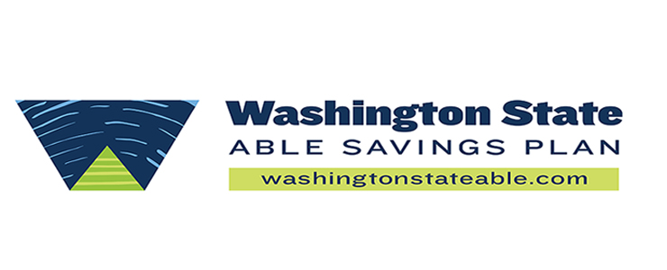 Washington State Able Savings Plan
