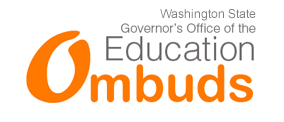 Office of Education logo